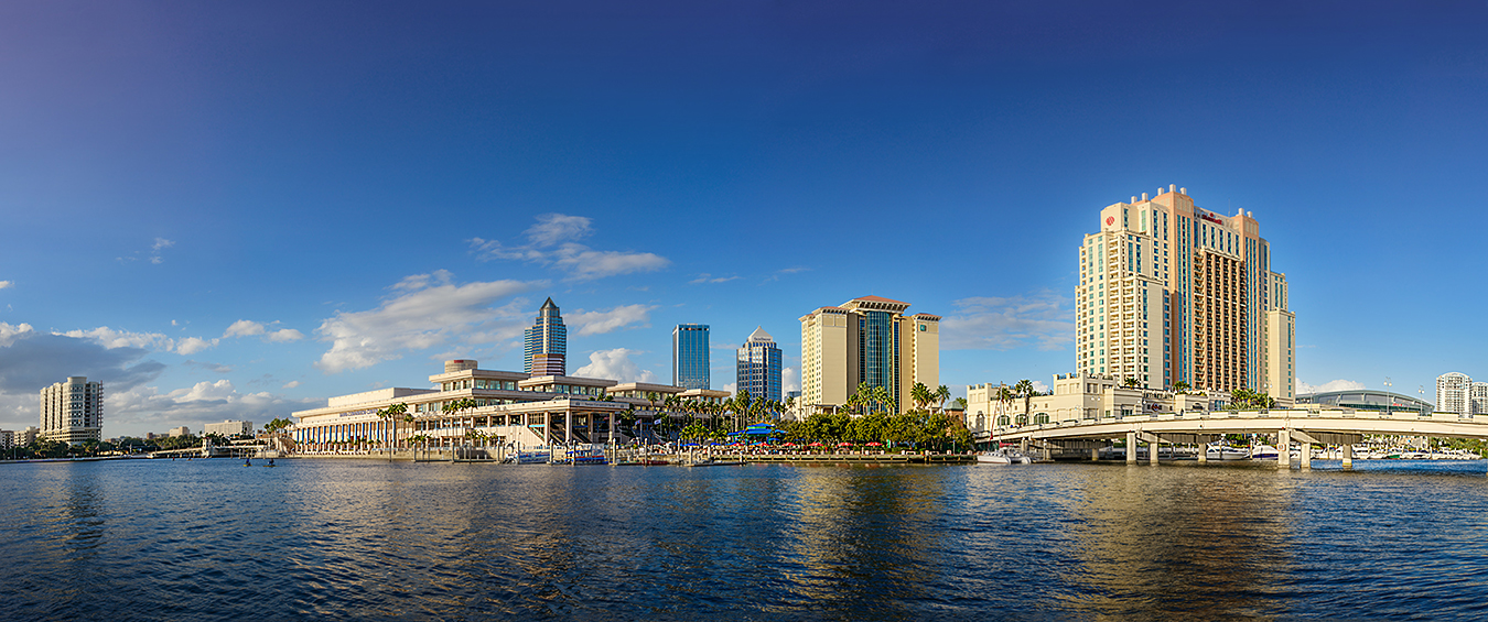 Sarasota Commercial and Advertising Portrait photographer and cinematographer